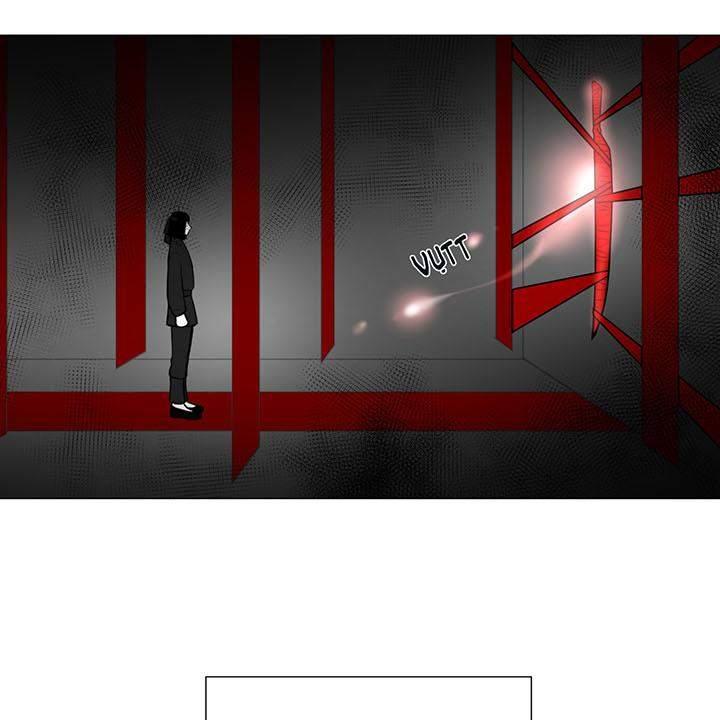 Chương 27 (END) - 2