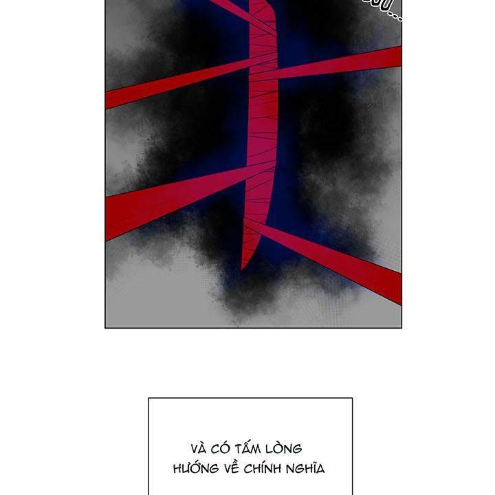 Chương 27 (END) - 5