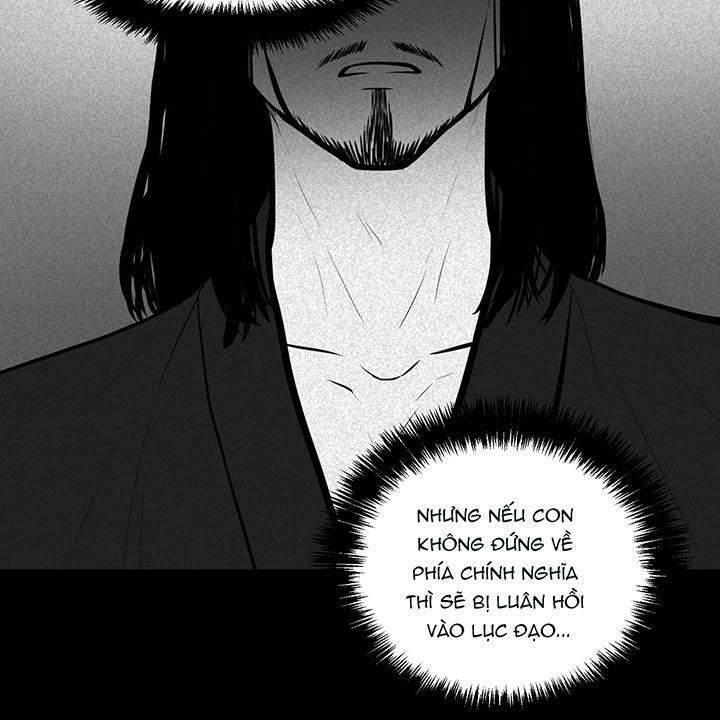 Chương 27 (END) - 9