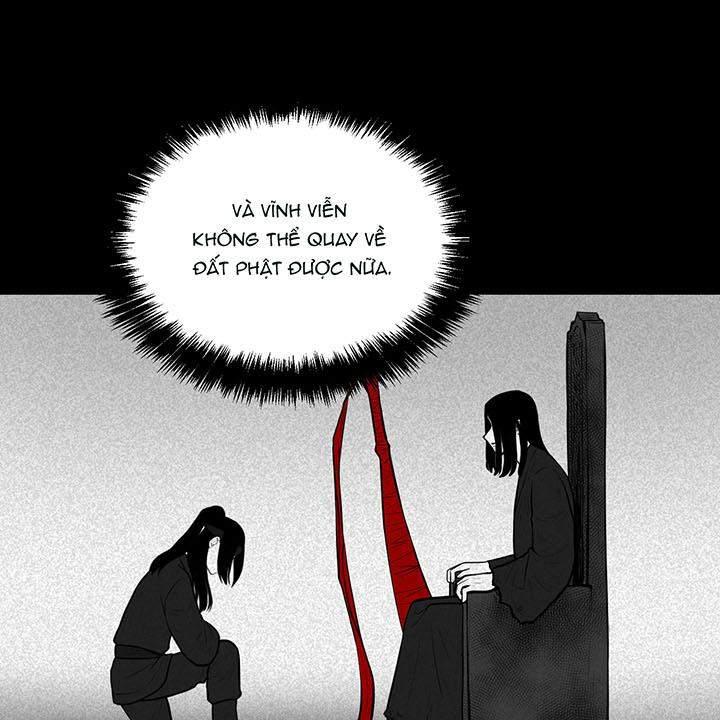 Chương 27 (END) - 10