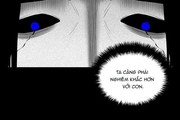 Chương 27 (END) - 13