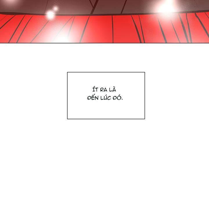 Chương 27 (END) - 16