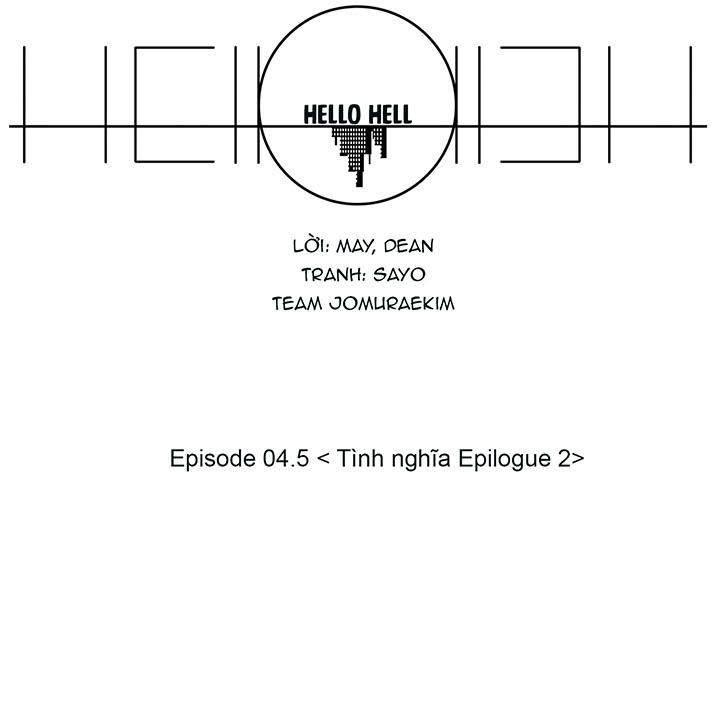 Chương 27 (END) - 17