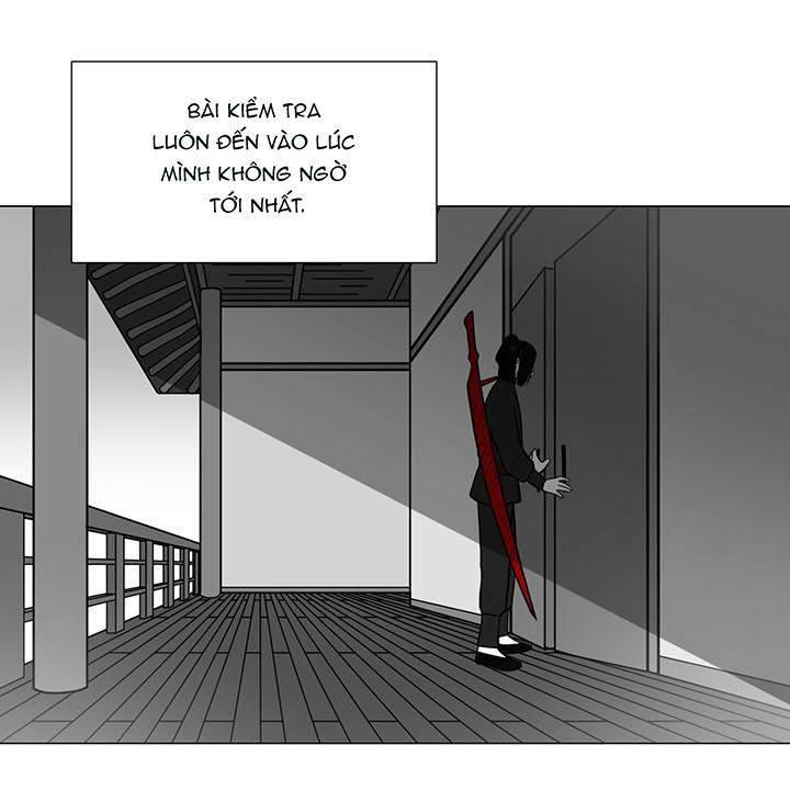 Chương 27 (END) - 18