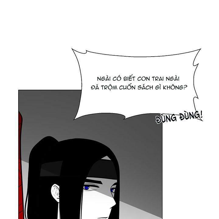 Chương 27 (END) - 19