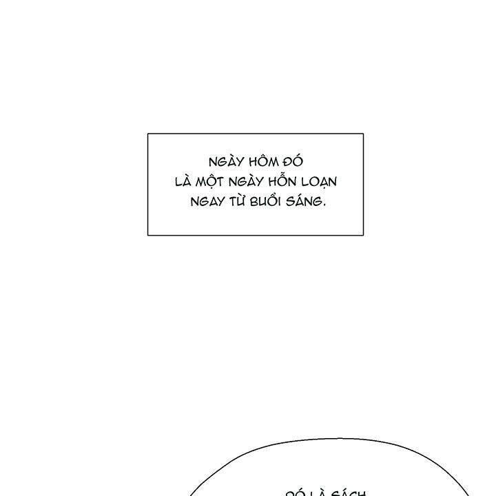 Chương 27 (END) - 21