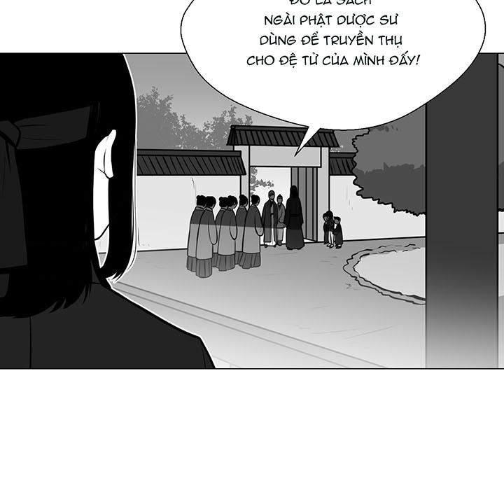 Chương 27 (END) - 22