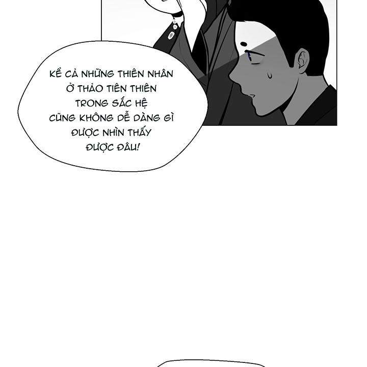 Chương 27 (END) - 24