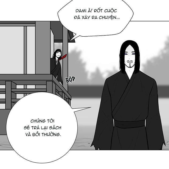 Chương 27 (END) - 25