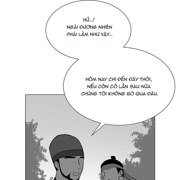 Chương 27 (END) - 26