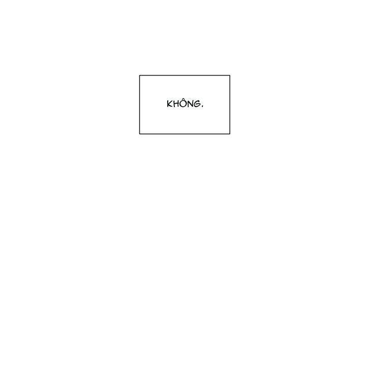 Chương 27 (END) - 28