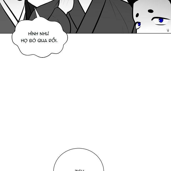 Chương 27 (END) - 30