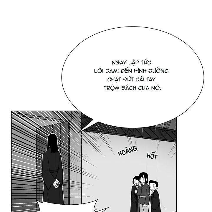 Chương 27 (END) - 32