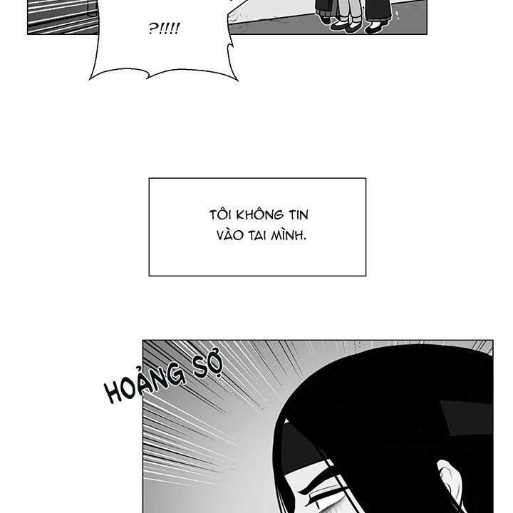 Chương 27 (END) - 33