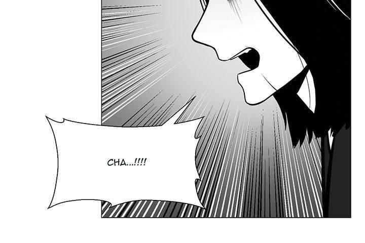 Chương 27 (END) - 34