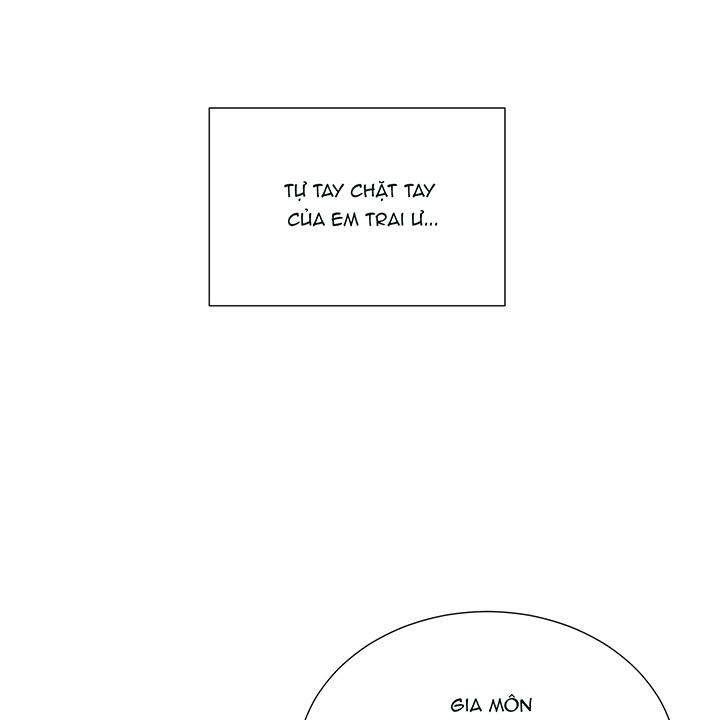 Chương 27 (END) - 35