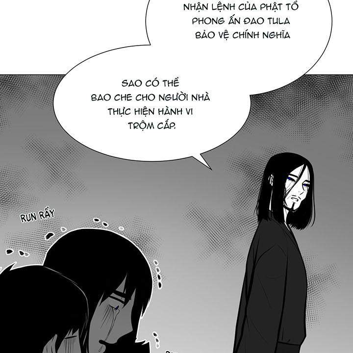 Chương 27 (END) - 36