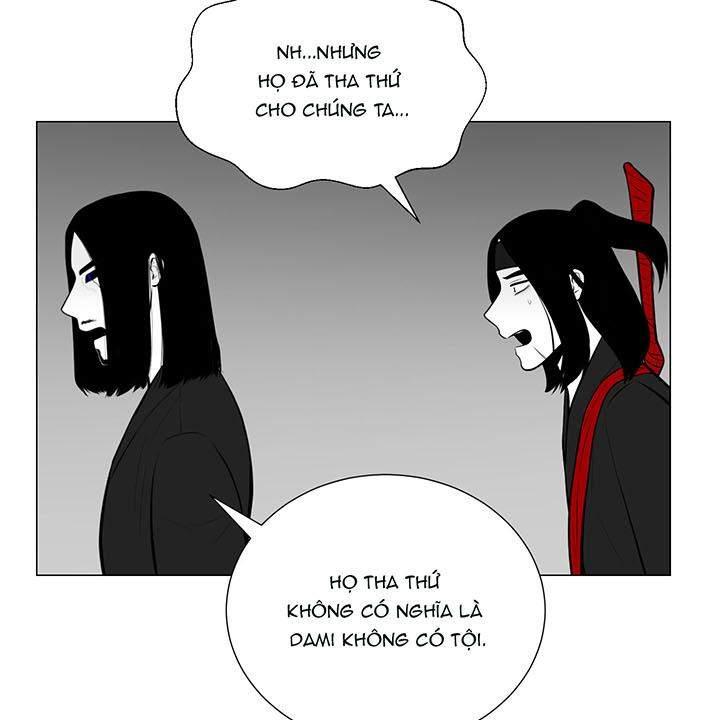 Chương 27 (END) - 38
