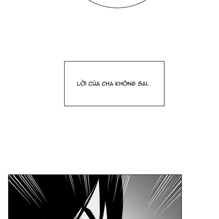 Chương 27 (END) - 39