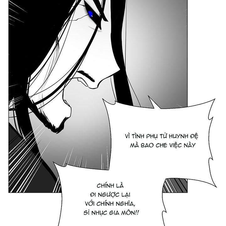 Chương 27 (END) - 40