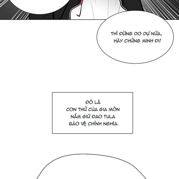 Chương 27 (END) - 43