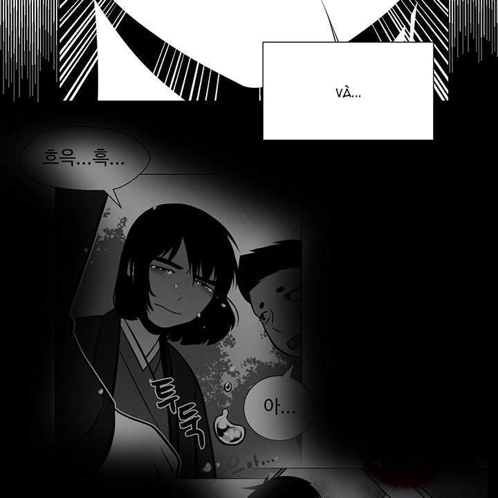 Chương 27 (END) - 45