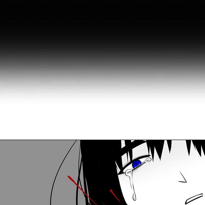 Chương 27 (END) - 51