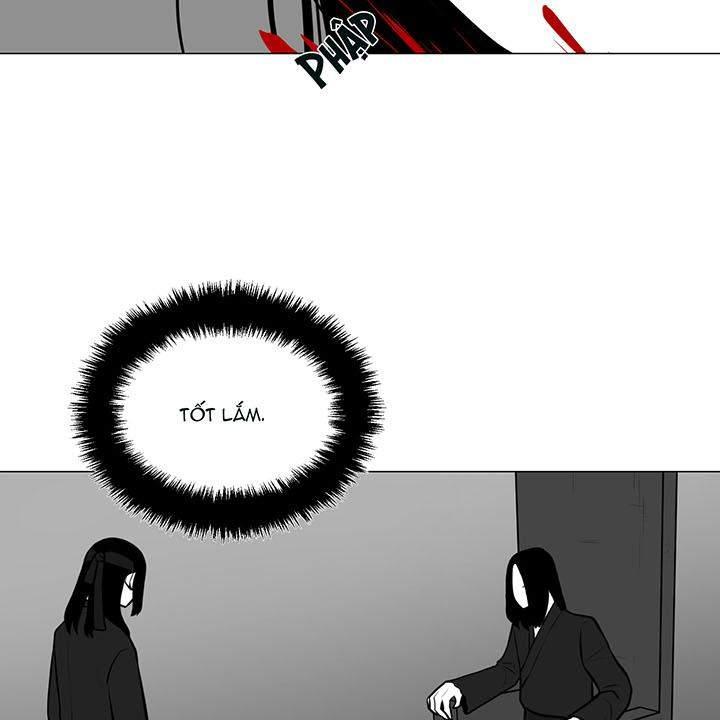 Chương 27 (END) - 52