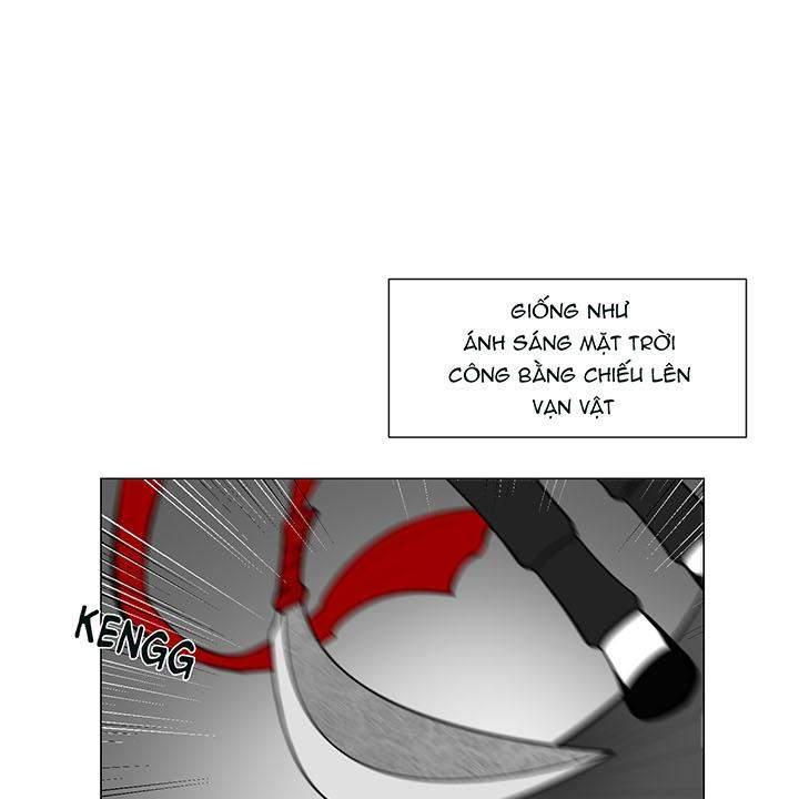 Chương 27 (END) - 56