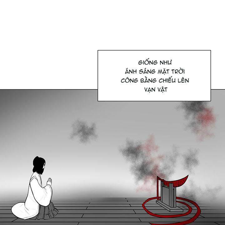 Chương 27 (END) - 61