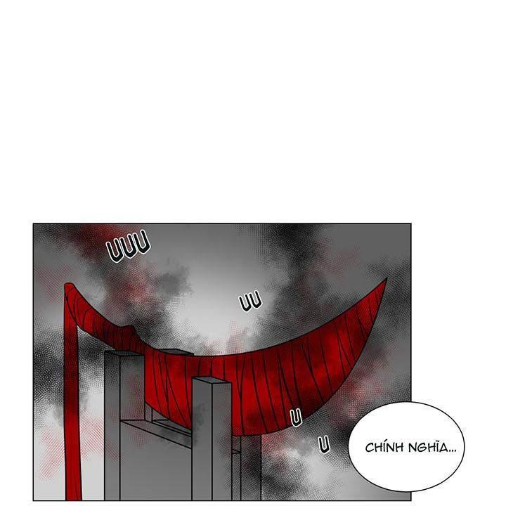 Chương 27 (END) - 65