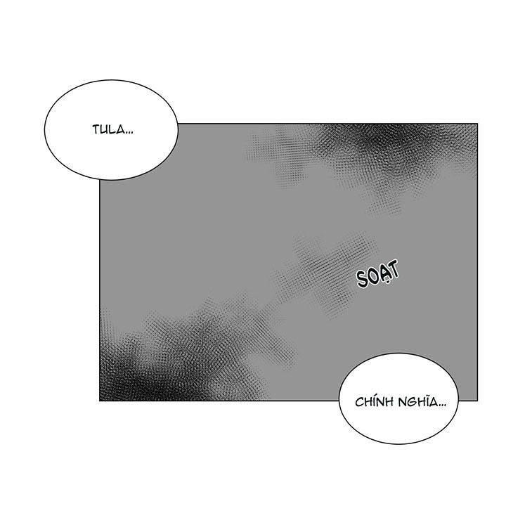 Chương 27 (END) - 66
