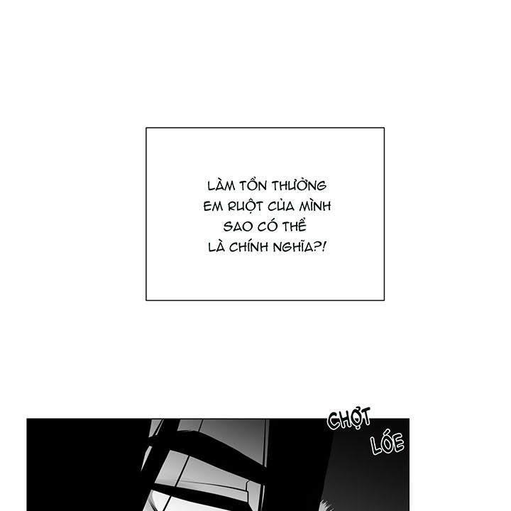 Chương 27 (END) - 67