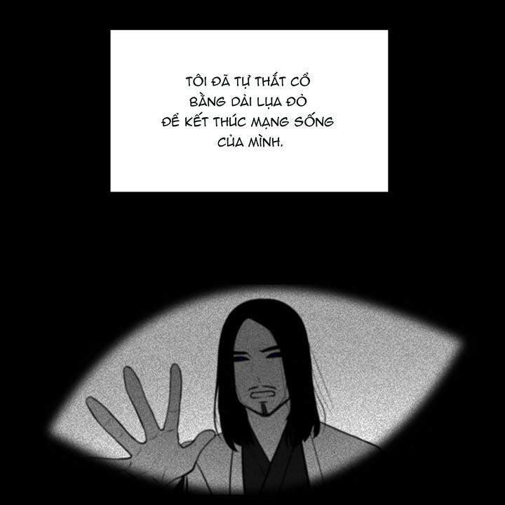 Chương 27 (END) - 80