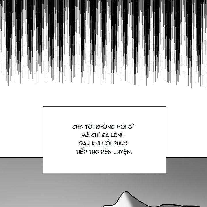 Chương 27 (END) - 82