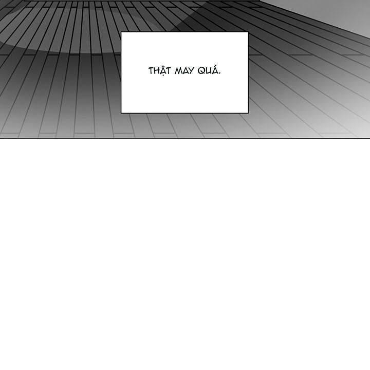 Chương 27 (END) - 89