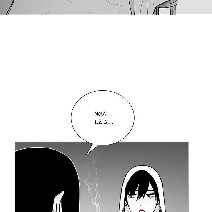 Chương 27 (END) - 93