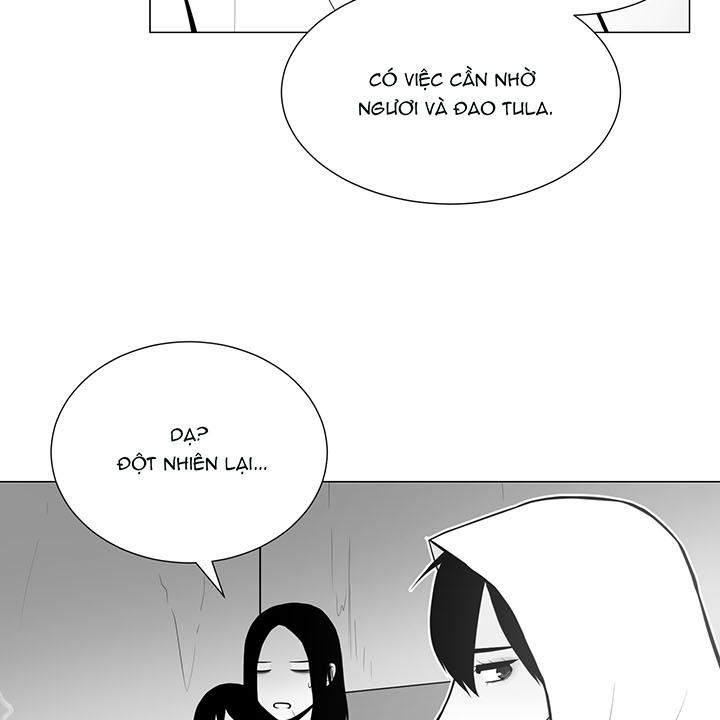 Chương 27 (END) - 96