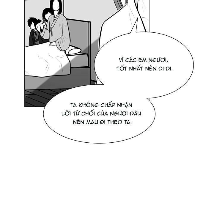 Chương 27 (END) - 100