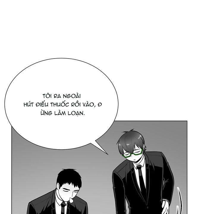 Chương 27 (END) - 105