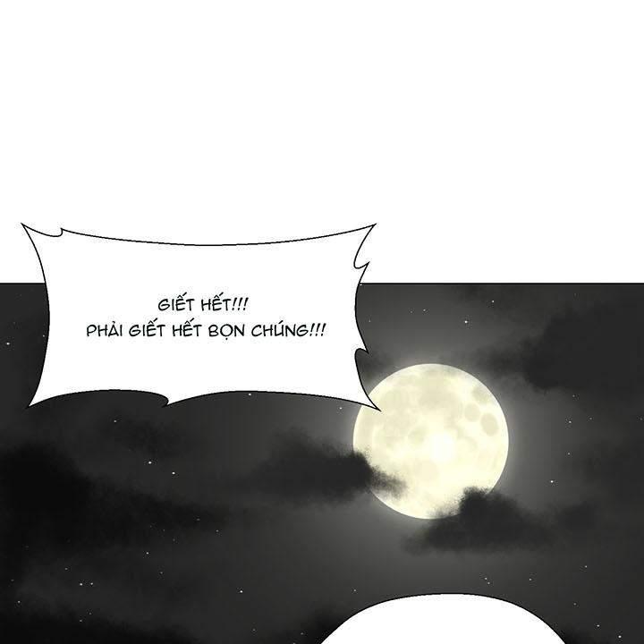 Chương 27 (END) - 112