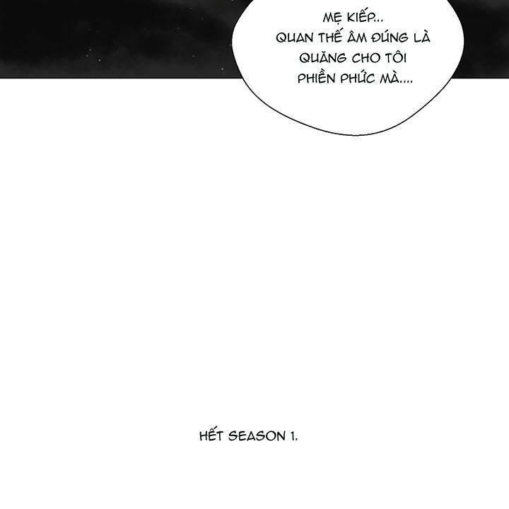 Chương 27 (END) - 113