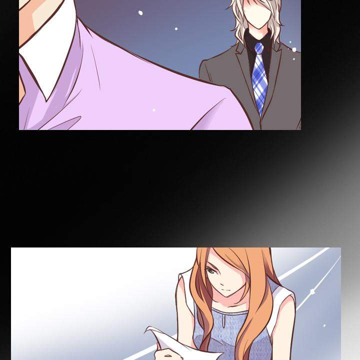 Chương 5 - 60