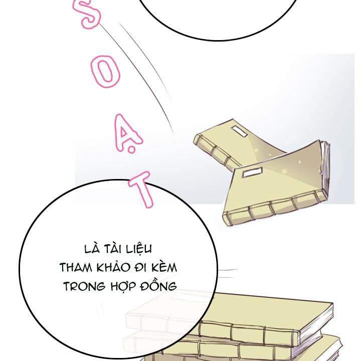 Chương 5 - 62