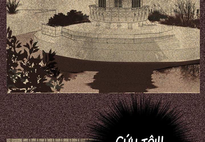 Khu Vườn Bí Mật Của Những Người Hầu - Chương 6 - 29