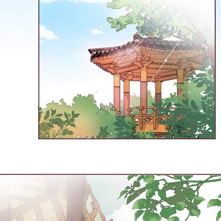 Chương 10 - 40