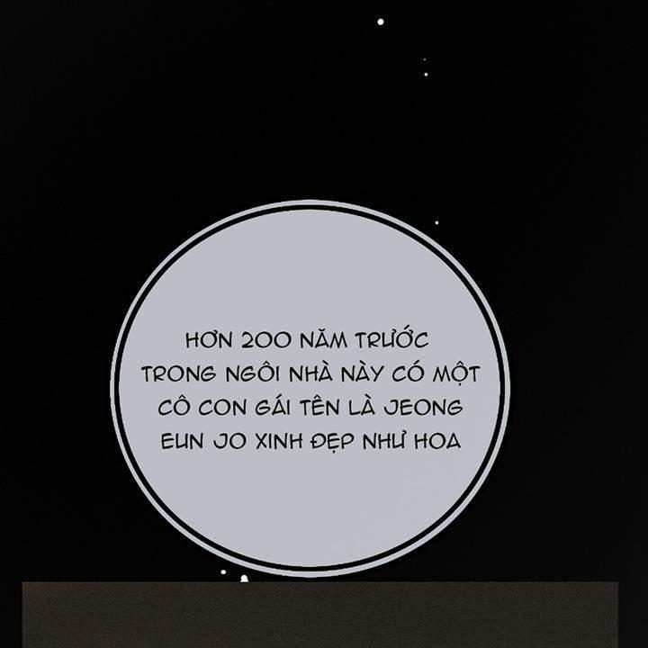 Chương 10 - 74