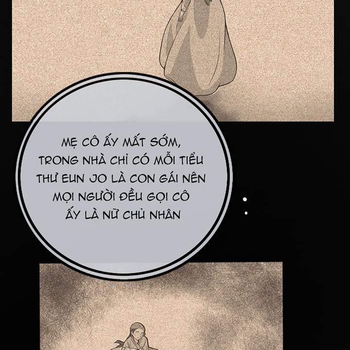 Chương 10 - 76