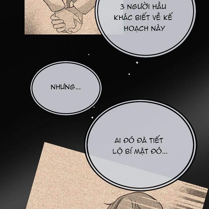 Chương 10 - 84