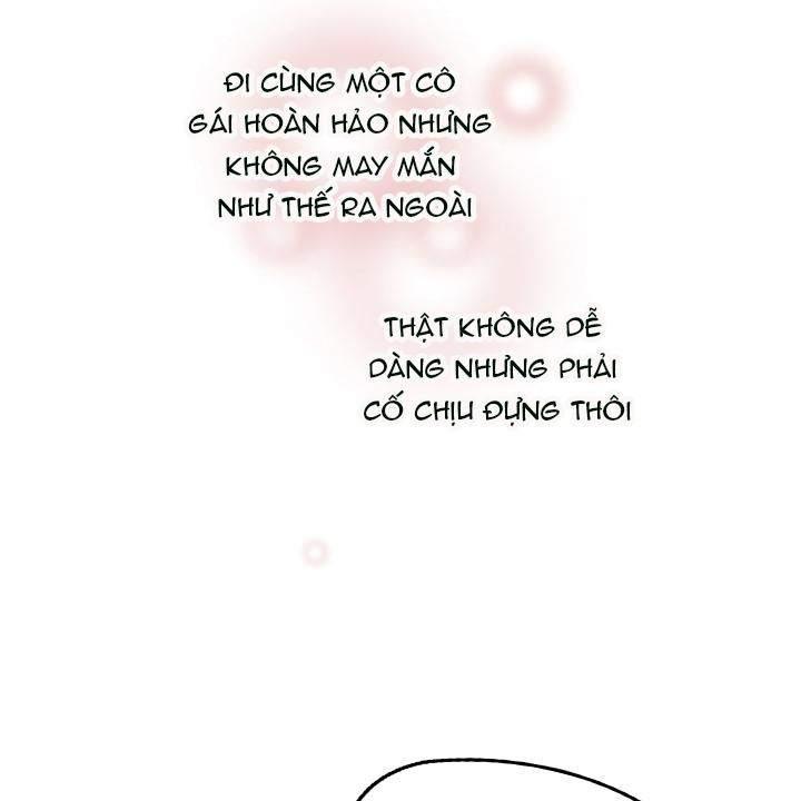 Chương 18 - 6